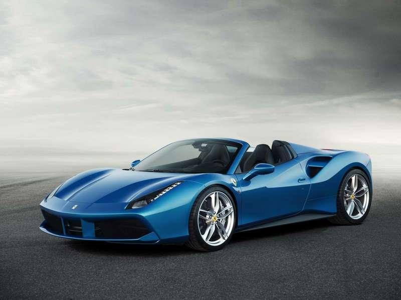 FerrariS1