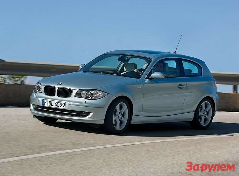 1series_3door_front_side_20090808_2025190632