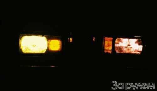 Ученье— свет— фото 32877