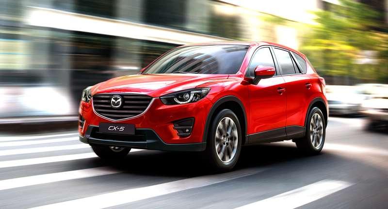 Mazda_cx