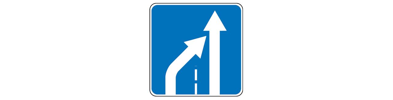 Новые дорожные знаки— комментарий ЗР— фото 837116