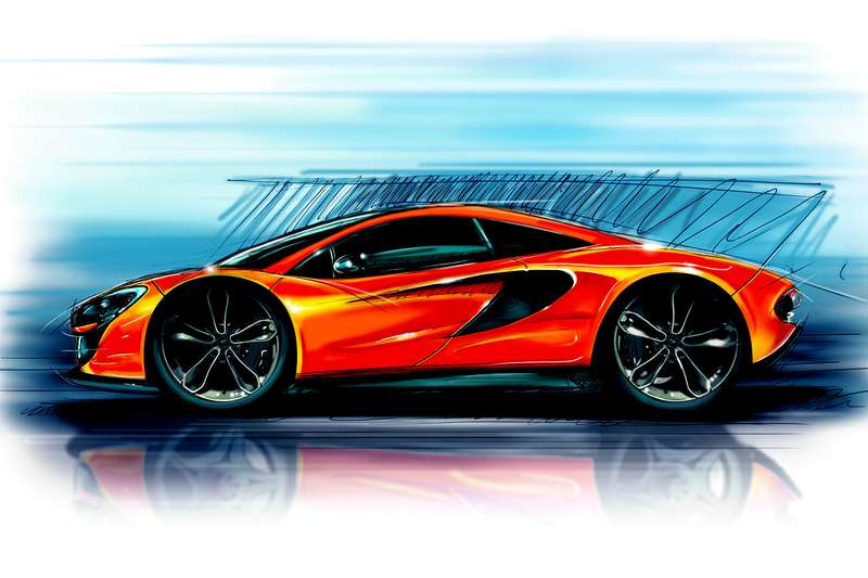 McLaren P13S copy1_no_copyright