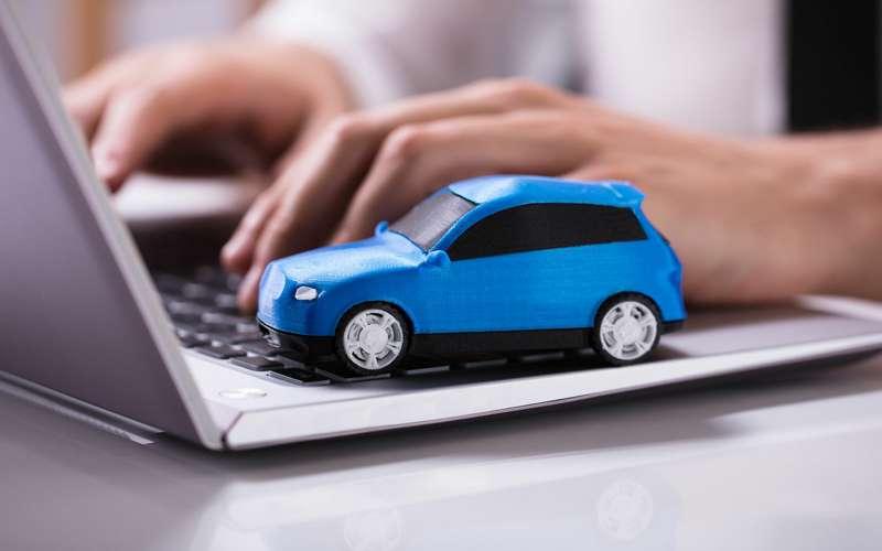 Основные изменения дляавтомобилистов с1ноября