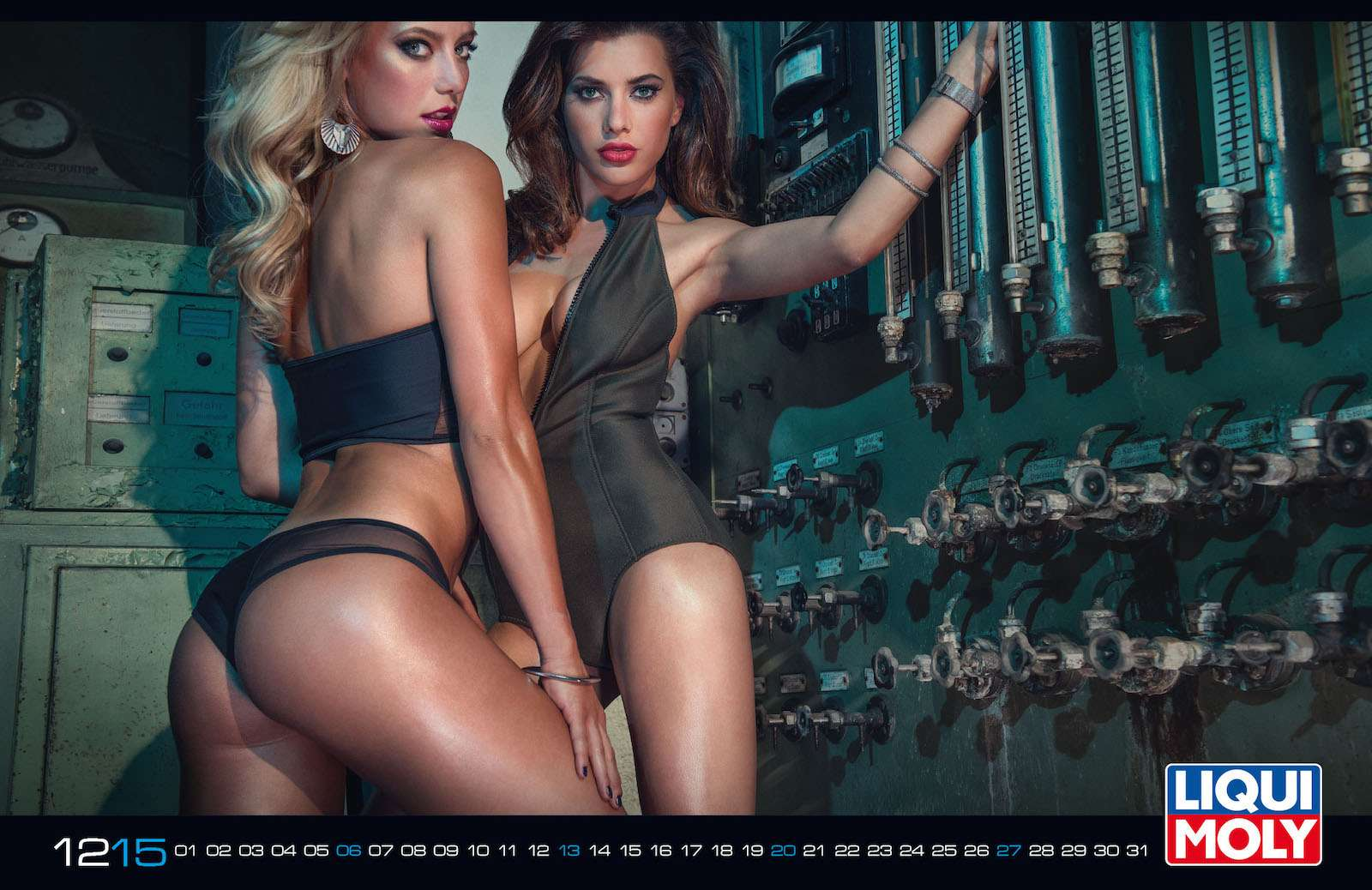 Kalender_2015-1215
