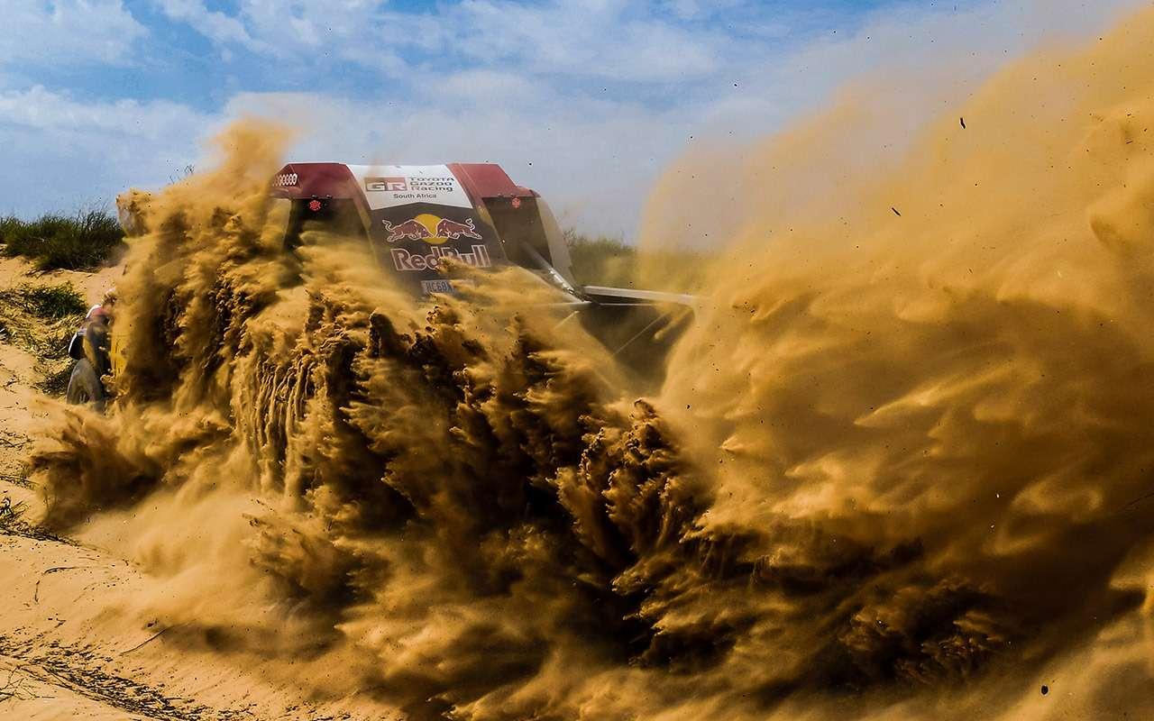 «Шелковый путь— 2018»: старт вАстрахани, финиш вМоскве. АКитай оставили наосень— фото 898047