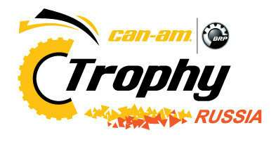 001_Can-Am-Trophy_logo_no_copyright