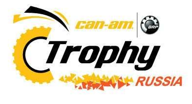 001_Can-Am-Trophy_logo_no_copyright