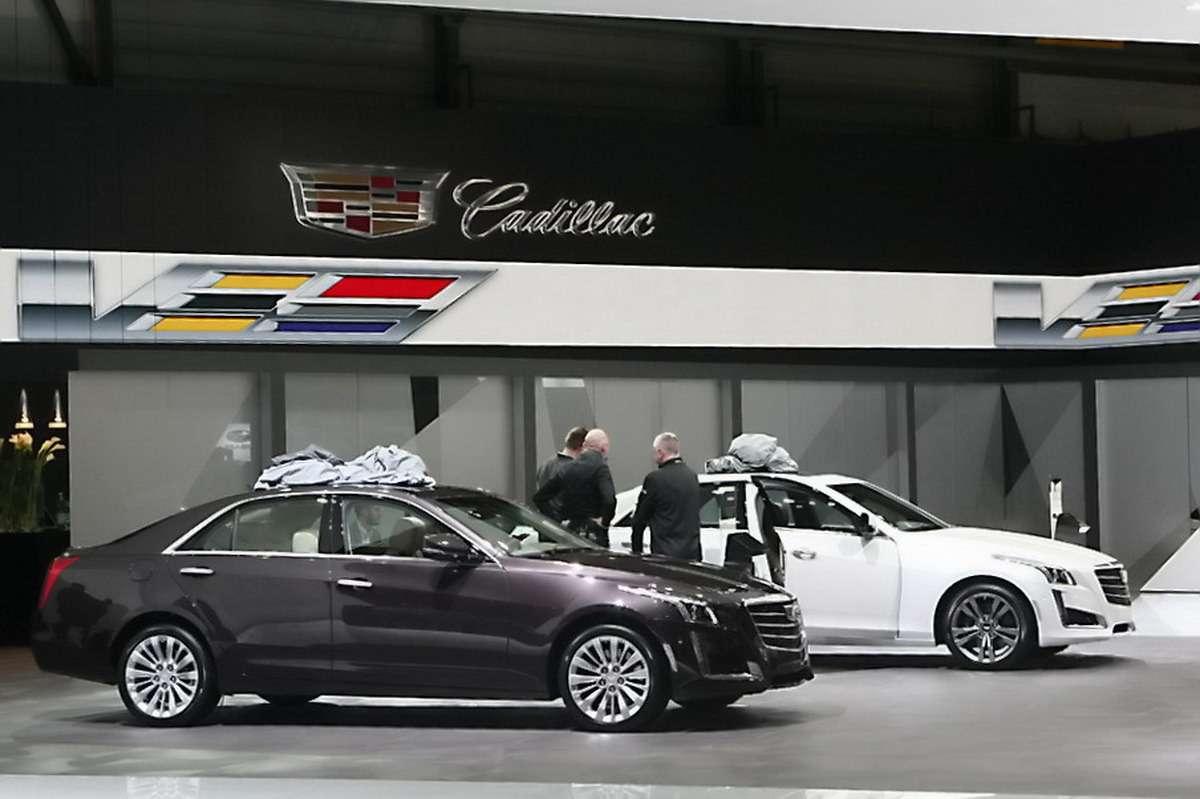 Cadillac-ATS-V-i-CTS-V