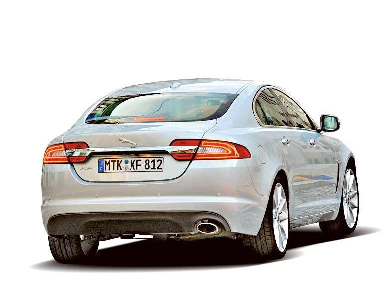 Jaguar-XF_2012__2d copy