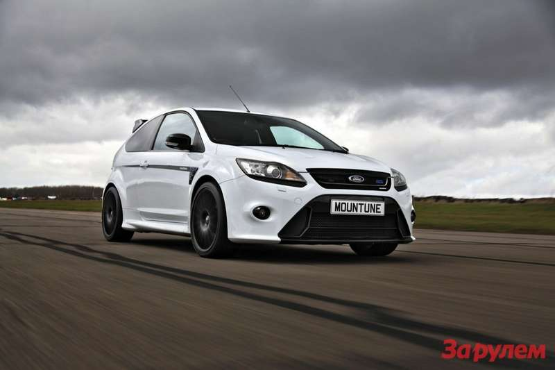 ford_focus_rs_mountune_mp3502