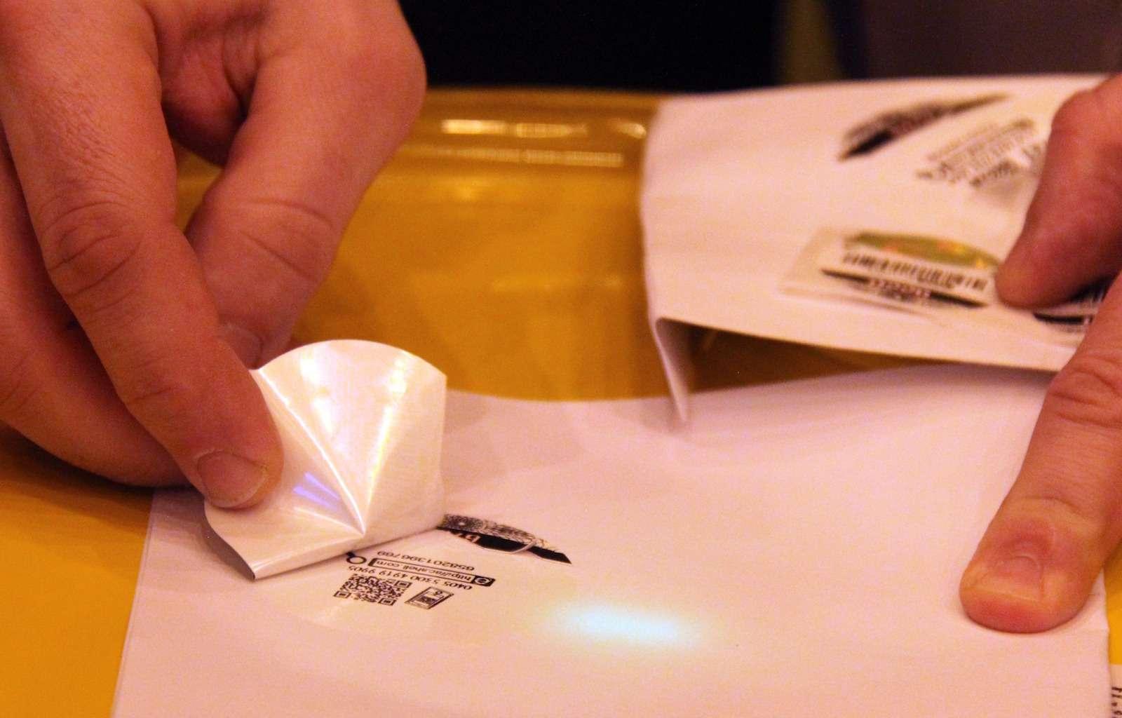 Какпроизводители моторных масел борются сконтрафактом— фото 577342