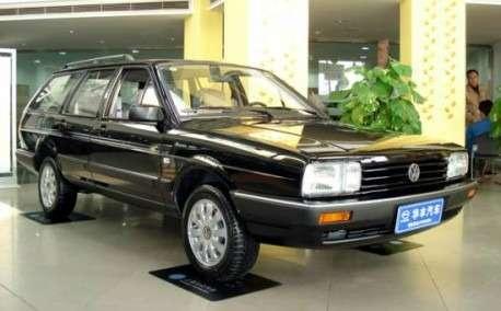 volkswagen-santana-china-variant-2-458x284