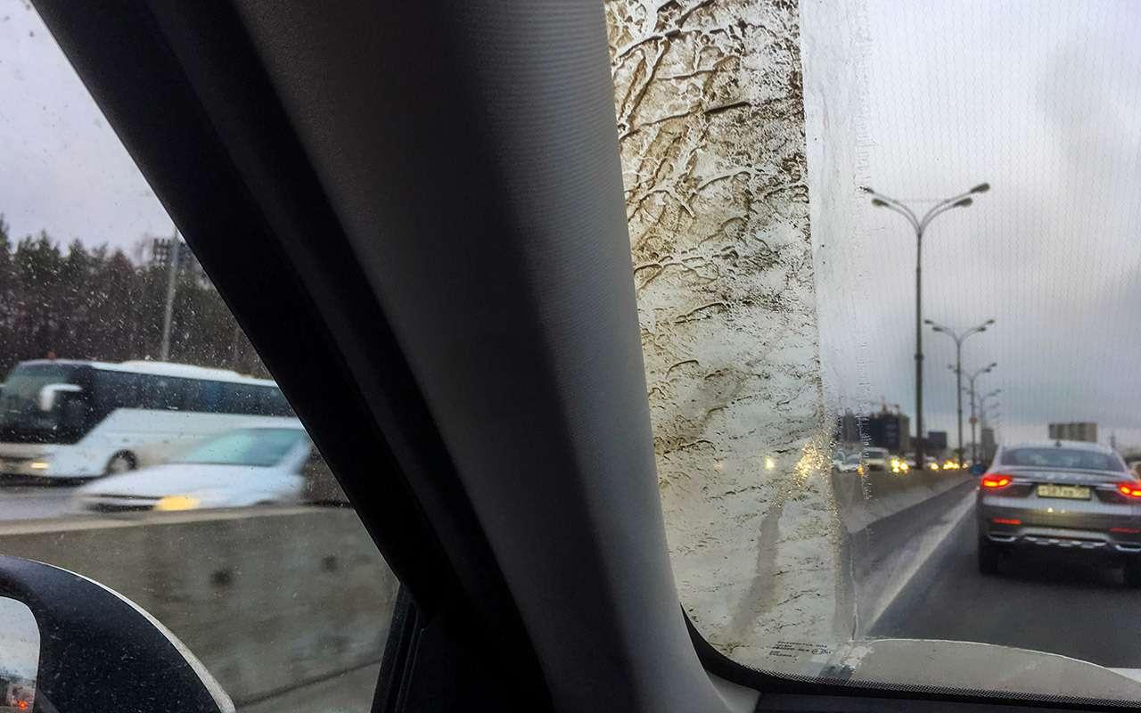 Кросс-купе изКитая, Франции иЯпонии: большой тест «Зарулем»— фото 1079522