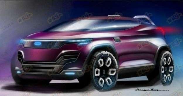 no_copyright_Qoros-HQ3-Cross-SUV-625x328