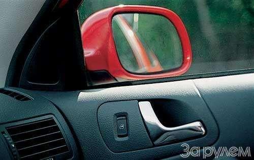 Opel Astra, Volkswagen Bora, Skoda Octavia, Mitsubishi Carisma, Renault Megane, Ford Focus. УЖЕ ПРЕСТИЖНО, ЕЩЕ ДОСТУПНО— фото 24611