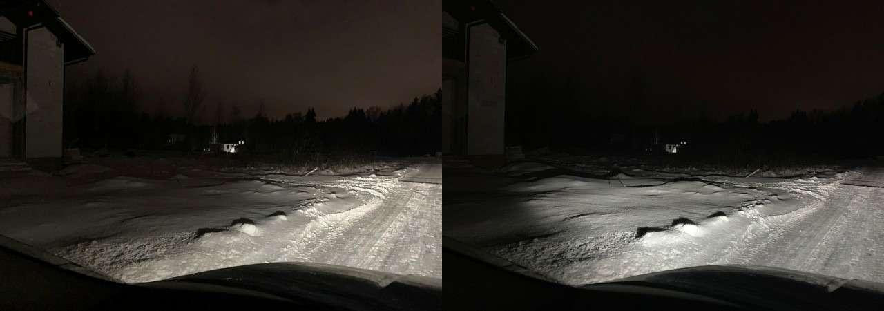 VWPolo 2020с турбо иDSG: итоги первой зимы— фото 1235992