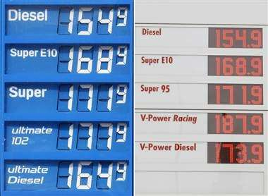 germany_gasprices.