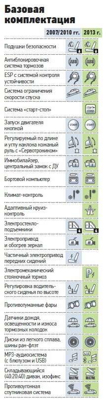 BMW_no_copyright