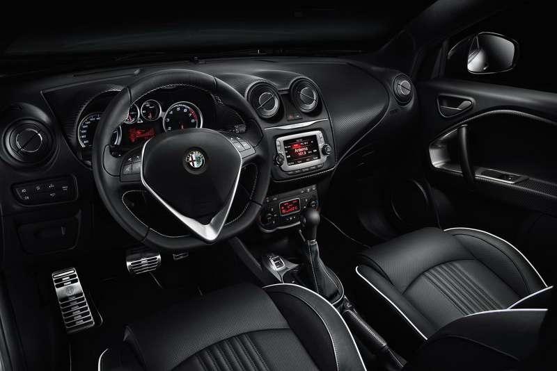 6.Alfa Romeo MiTo_6