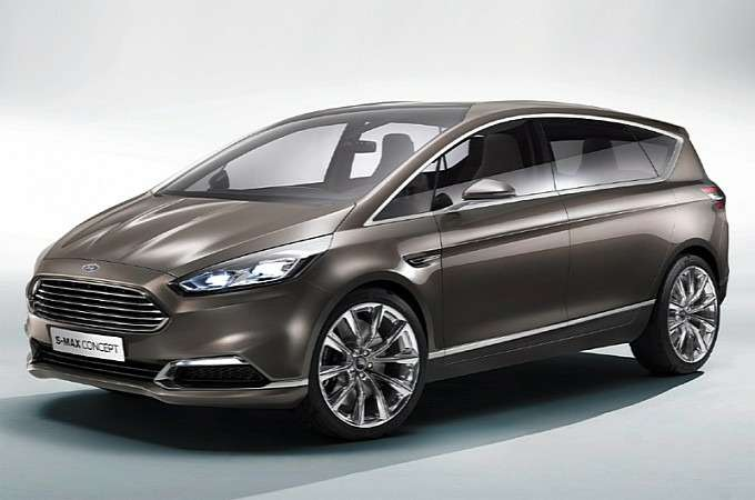 nocopyright ford unveils smax concept2.jpg