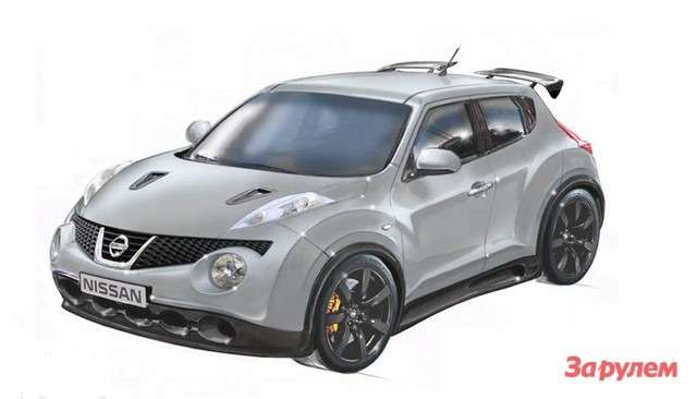 Nissan-GT-R-Powered-Juke