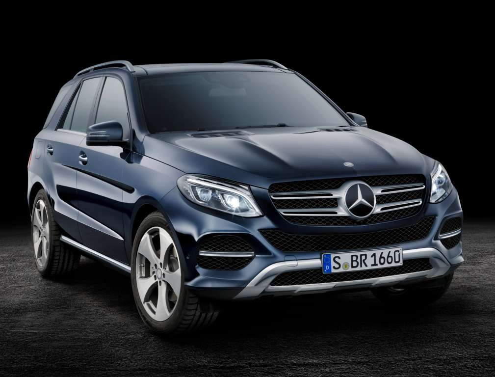 mercedes-benz_gle_250_d_4matic_10