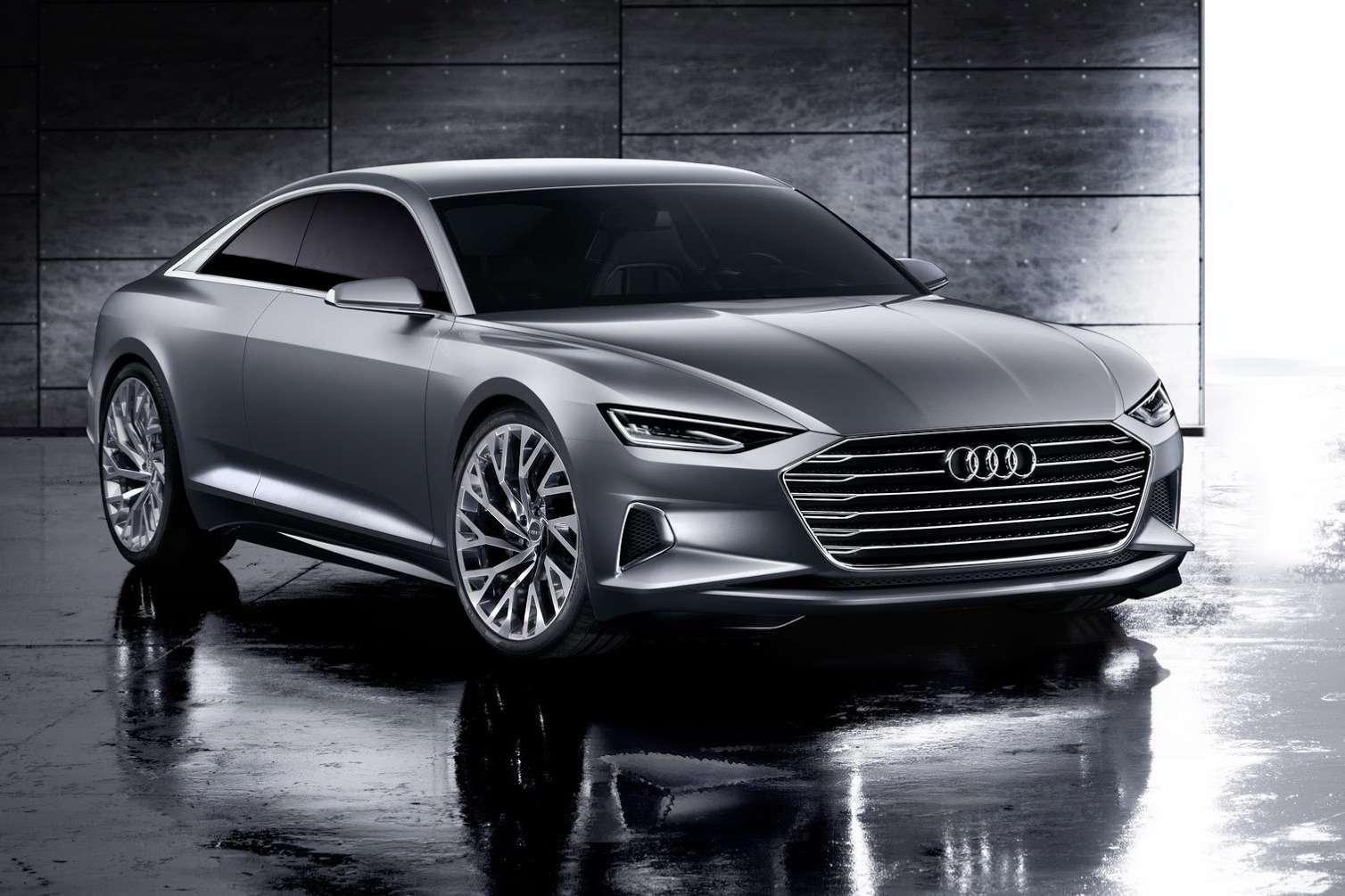 Audi-Prologue-Concept-2