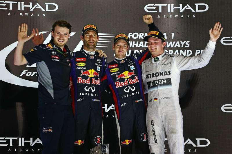 podium no copyright