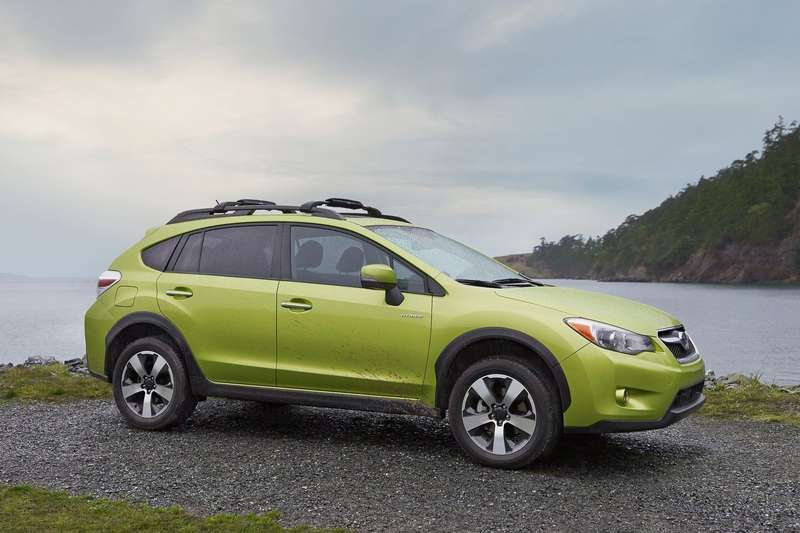 Subaru-XV_Crosstrek_Hybrid_2014_1600x1200_wallpaper_04