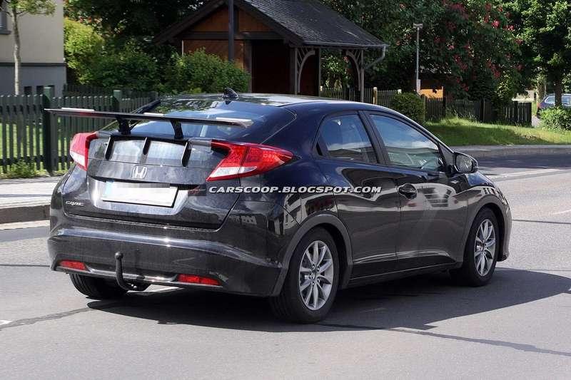 _no_copyright_2013-Honda-Civic-Type-R