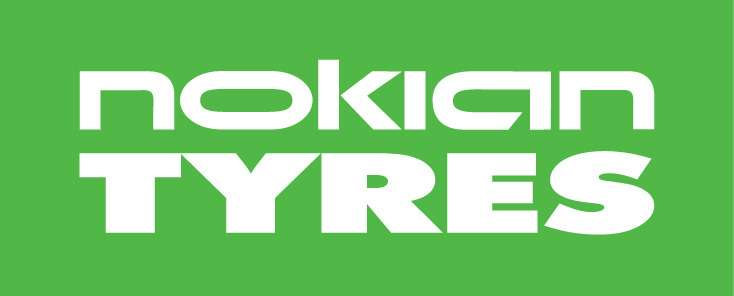 no_copyright_Logo_Nokian_Tyres