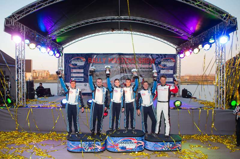 Volkswagen_POLO_CUP_Winners_no_copyright
