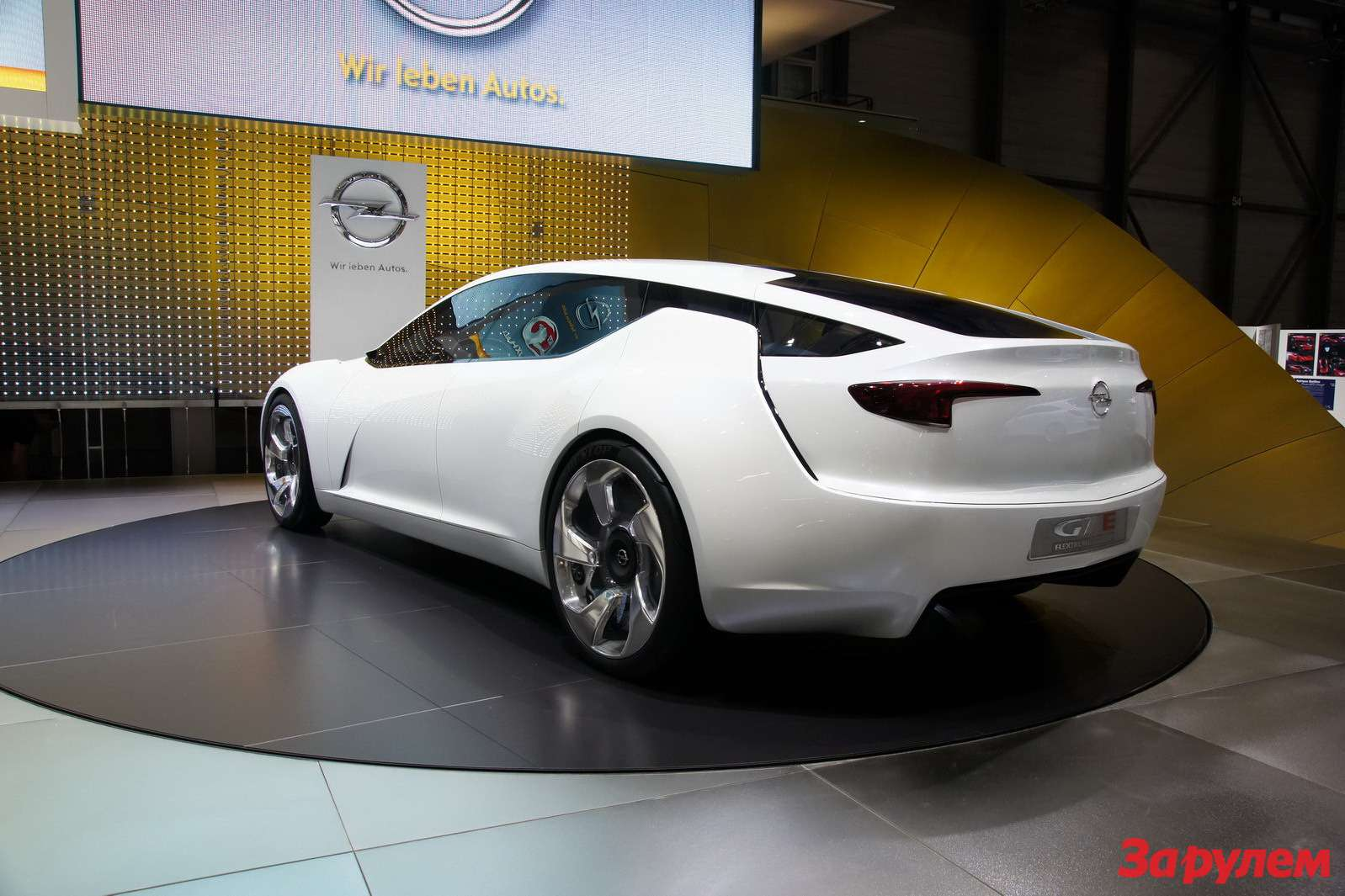 Opel-Flextreme-GTE5