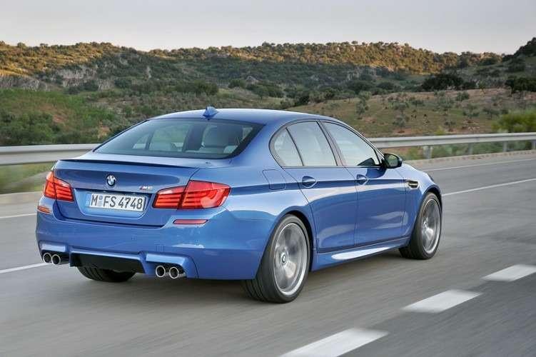 BMW_M5_02_no_copyright