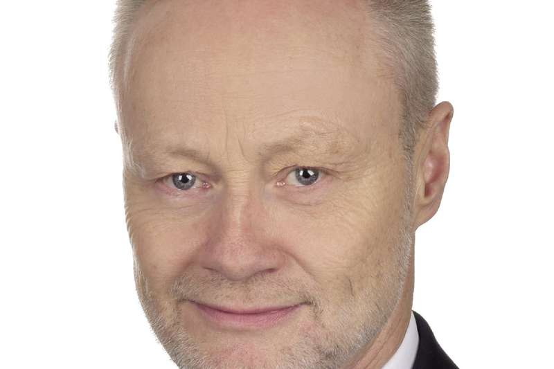 Ralf-Gerhard Willner