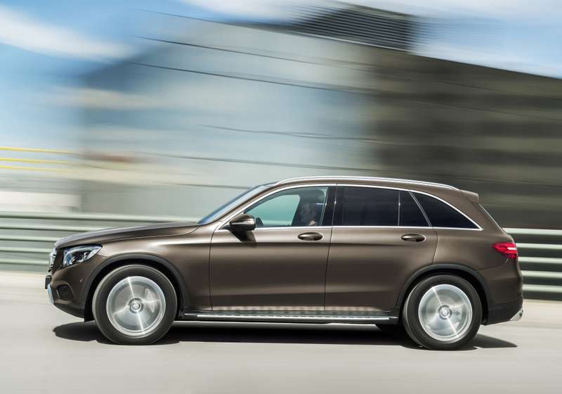 mercedes-benz_glc_250d_3