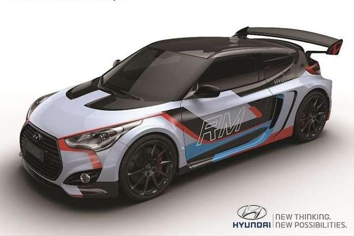 Hyundai-RM15-Concept-2