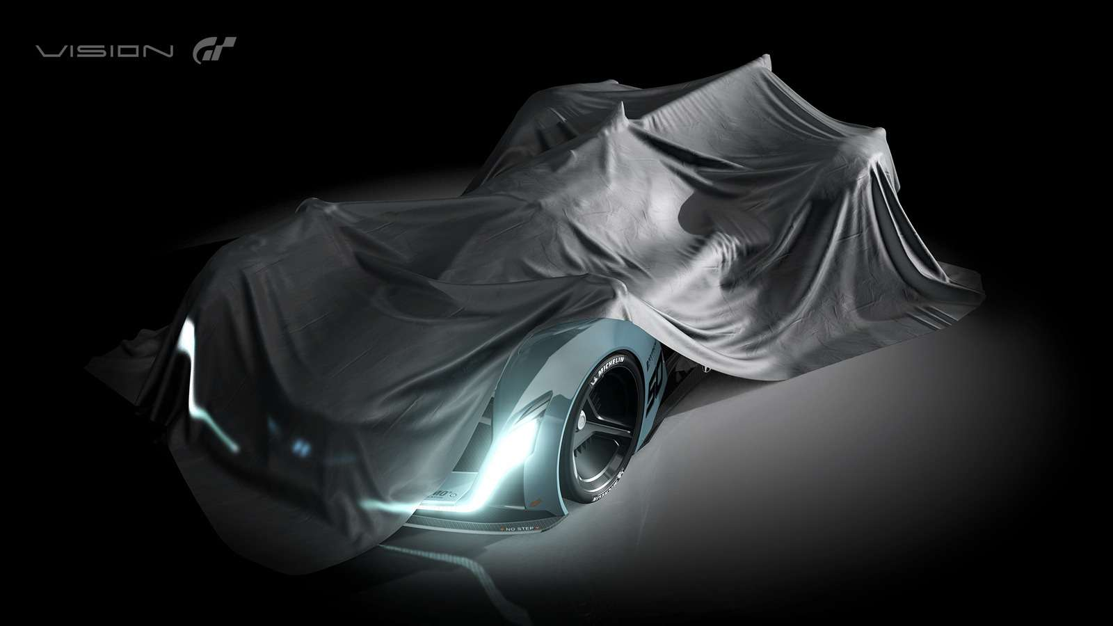 Hyundai-N-2025-Vision-Gran-Turismo-4