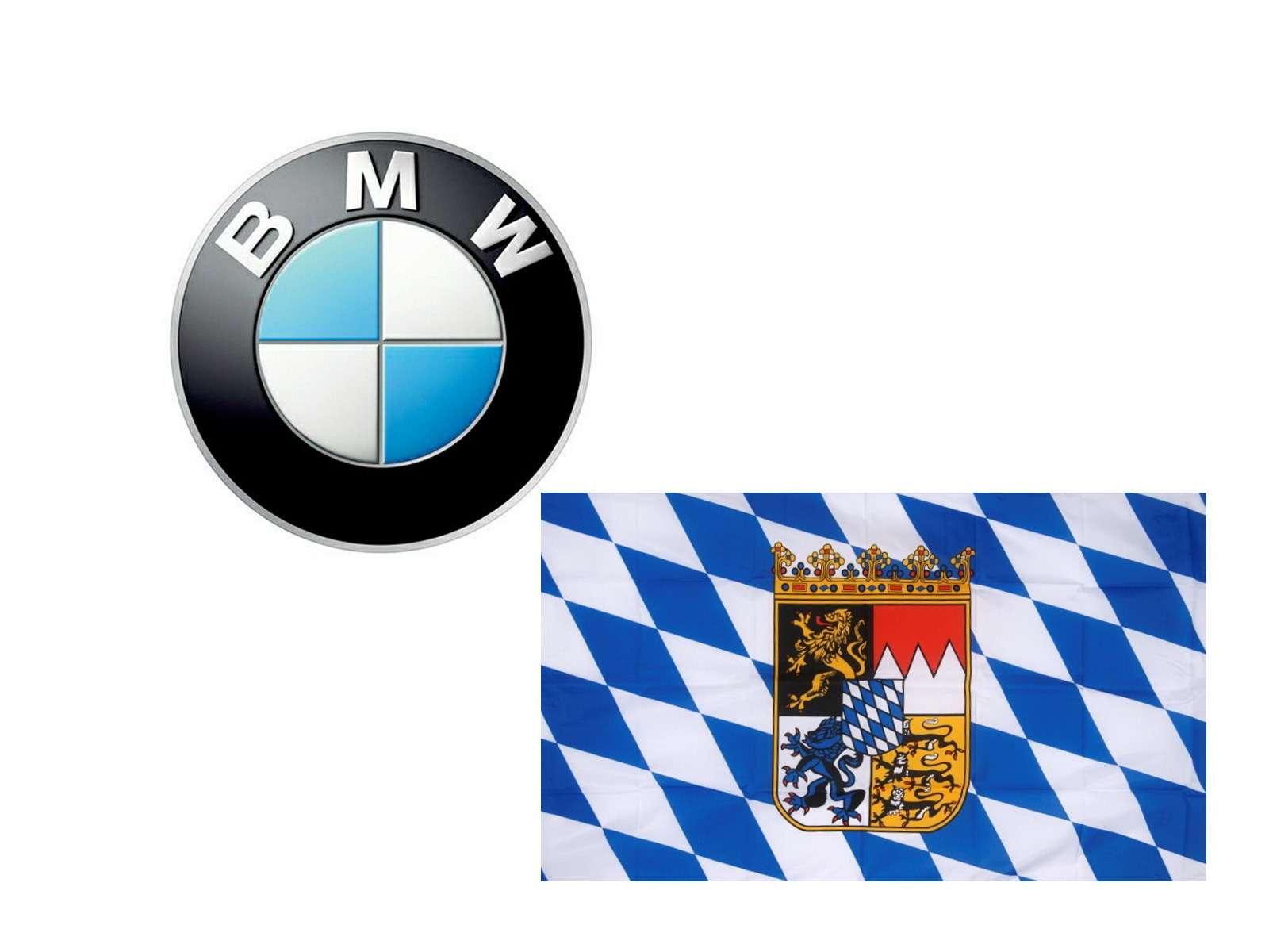 Какпоявились логотипы европейских автомобилей— фото 581124
