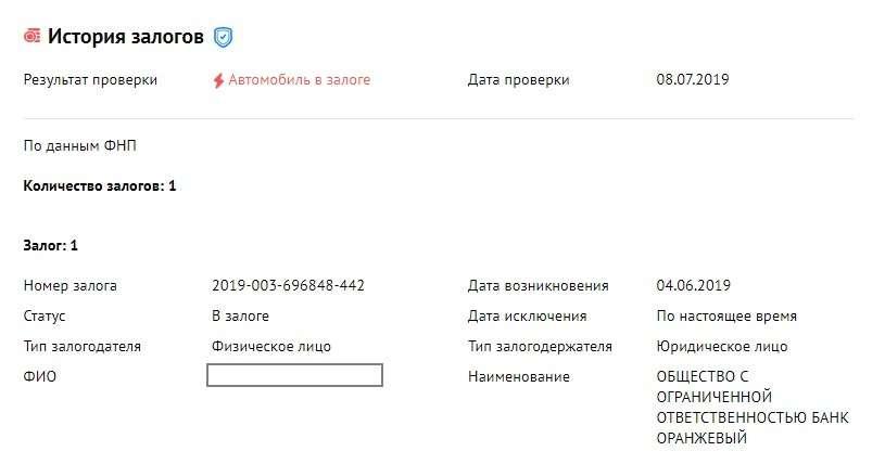 В 2020 году Skoda представит сразу три новинки вРоссии— фото 1013609