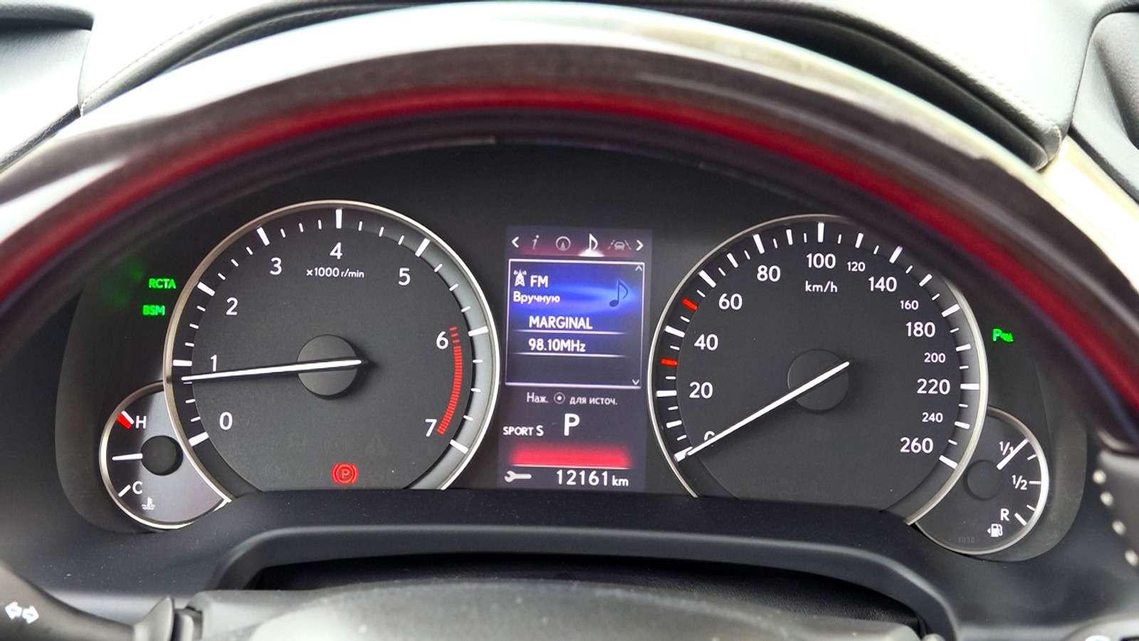 05-Lexus_zr-02_16
