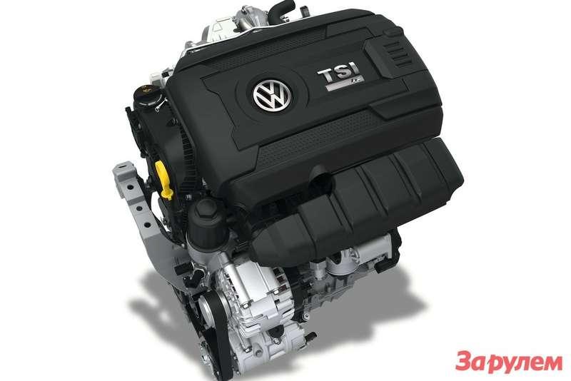 Volkswagen-Golf_R_2014_1600x1200_wallpaper_19