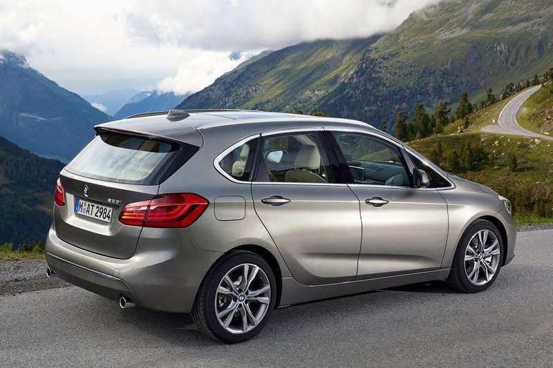 BMW-2-Series_Active_Tourer_2015_1600x1200_wallpaper_6f