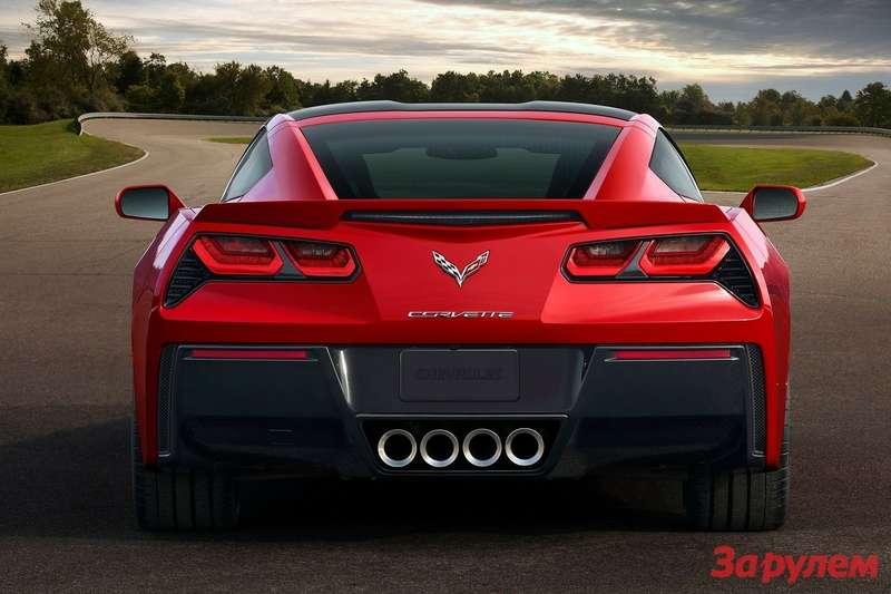 Chevrolet-Corvette_C7_Stingray_2014_1600x1200_wallpaper_0d