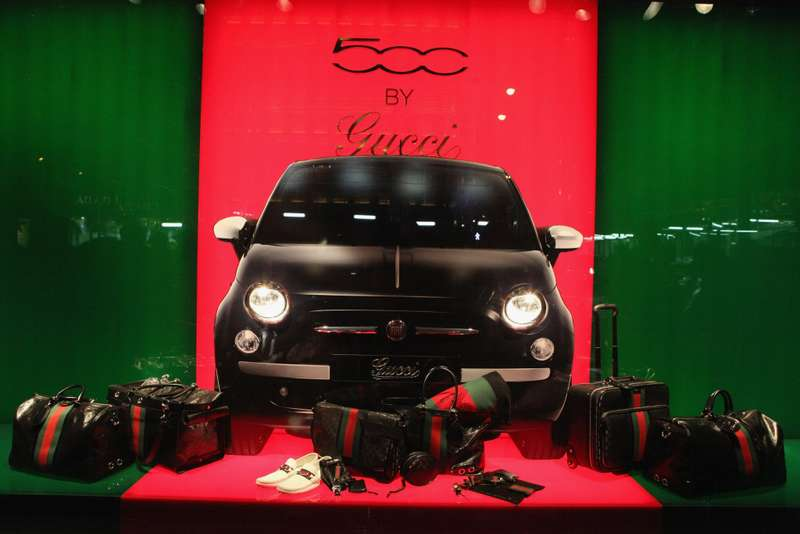 no_copyright_Fiat-500-by-Gucci_acsess