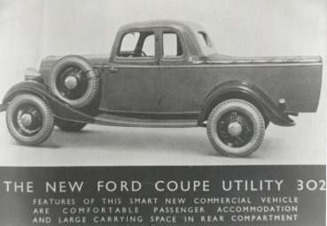 no_copyright_1934_ute_brochure