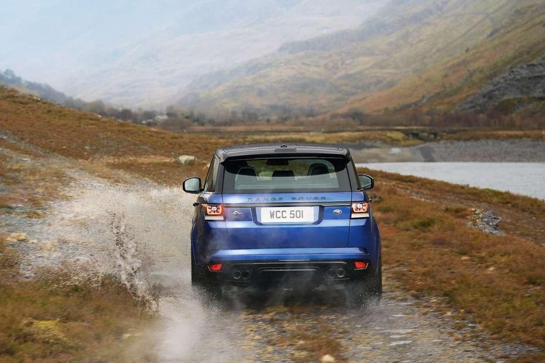 Land_Rover-Range_Rover_Sport_SVR_2015_1600x1200_wallpaper_18