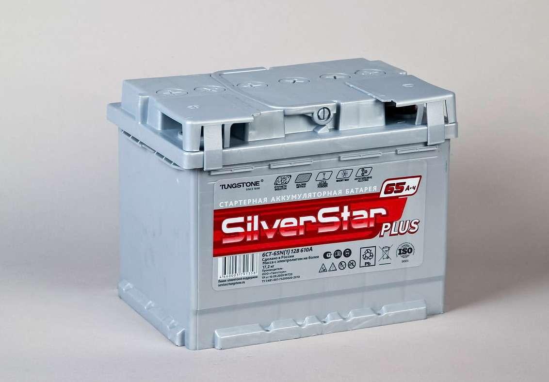 Какдолго аккумуляторы могут храниться без подзарядки? Экспертиза ЗР— фото 578151