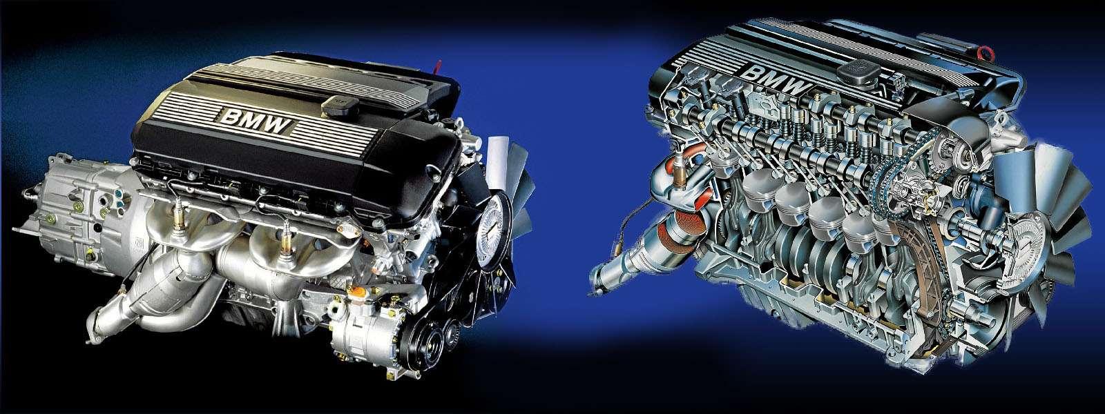 Вторичный рынок: изучаем слабые места BMW 5-й серии— фото 600206