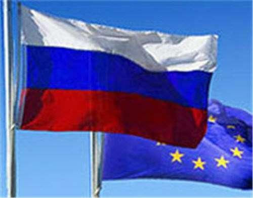 ECRussia nocopyright